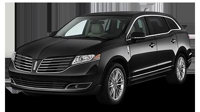 Lincoln Limousine Rental